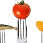 Vegan vs. Vegetarisch - Wo liegen die Unterschiede?