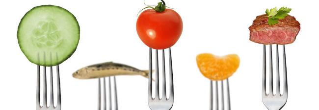 Vegan vs. Vegetarisch – Wo liegen die Unterschiede?