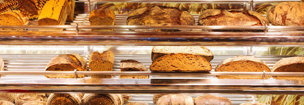 Brot für die Welt – Aber sind auch alle Sorten geeignet für Veganer?