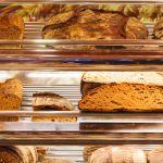 Brot für die Welt - Aber sind auch alle Sorten geeignet für Veganer?