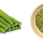 Moringa Oleifera - die Eigenschaften der Wunderpflanze