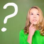 Vegane Logos - Welche sind vertrauenswürdig?
