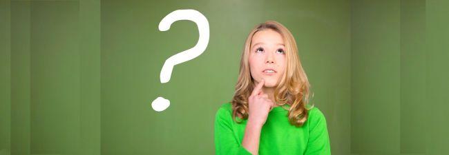 Vegane Logos – Welche sind vertrauenswürdig?