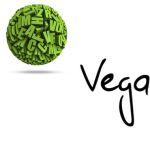 Woher kommt das Wort vegan?