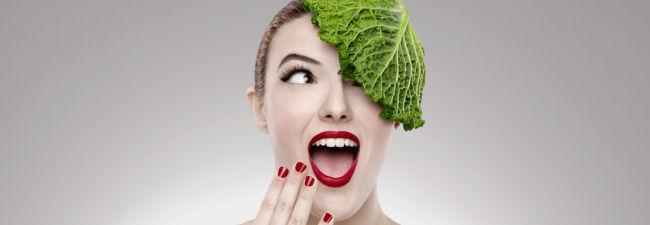 Vegan Fashion erobert die Laufstege