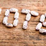Nicht nur für Veganer - Warum der Körper Proteine braucht