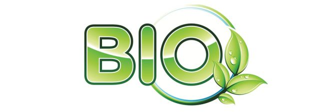 Die wichtigsten Bio-Siegel auf einen Blick