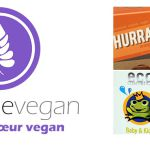 Wir stellen vor - den Lifestyle-Shop boutique vegan