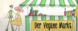 Vegane Markt Ahrweiler 2015