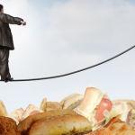 3 Lektionen für eine bessere Ernährung