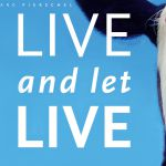 "Doku-Empfehlung: ""LIVE and let LIVE"""