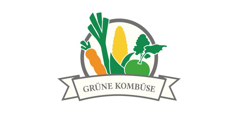 Veganer Stand | Grüne Kombüse im Sternenzelt | Rostocker Weihnachtsmarkt