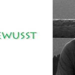 Wir stellen vor - Christof Herrmann und seinen Blog