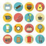 Kleine Helfer – die 11 sinnvollsten Küchengeräte für Veganer