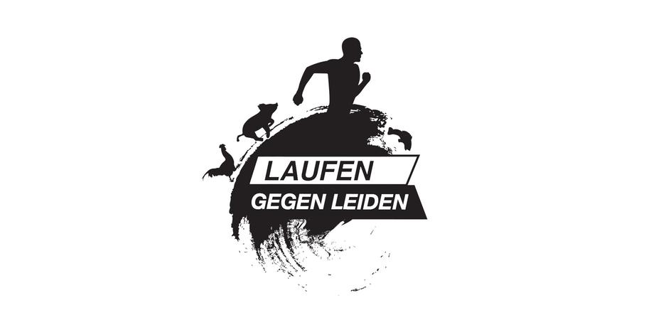1. Veganes Lauffest gegen Leiden 2014 | München