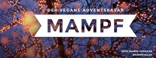 mampf veganer adventsbasar d sseldorf superveganer. Black Bedroom Furniture Sets. Home Design Ideas