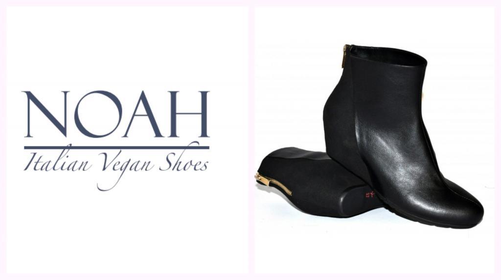 NOAH-Gilda