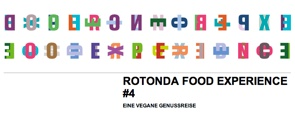Erlebniskochen mit ROTONDA