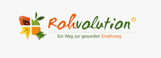 Rohvolution Speyer 2015