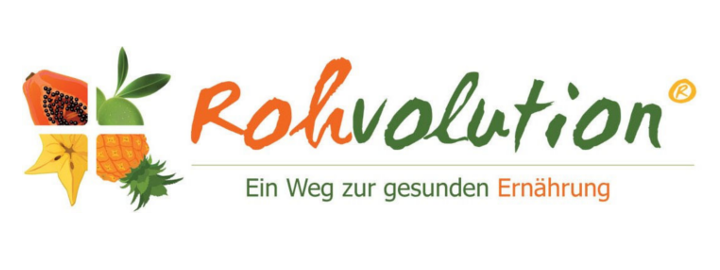 Rohvolution 2018 | Mülheim an der Ruhr