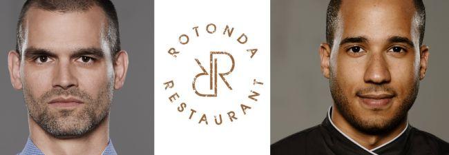 """Oliver Groß vom Rotonda Business-Club: """"Die Zukunft wird auf jeden Fall veganer"""""""