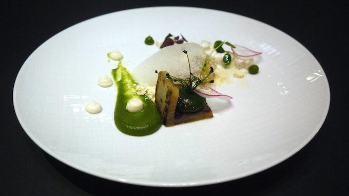 © ROTONDA Restaurant