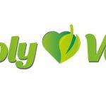 Wir stellen Simply Vegan vor - Einfache, vegane Rezepte