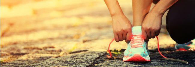 Sport und vegane Ernährung: Sind Höchstleistungen möglich?