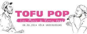 TOFU POP Festival