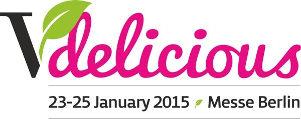 Vdelicious 2015