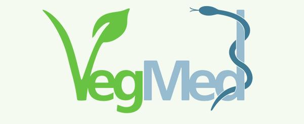 VegMed Ärztekongress 2014
