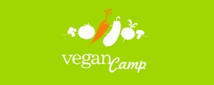 VEGANCAMP Hamburg