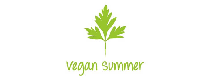 Vegan Summer 2018 | Ostsee