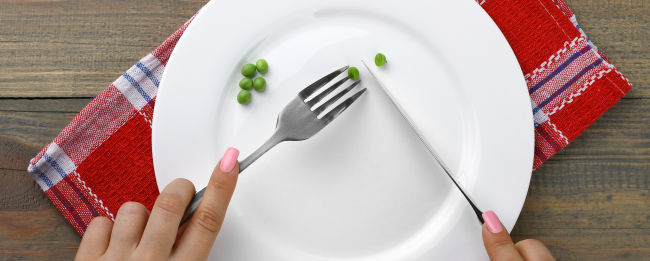 Mehr als nur Obst und Gemüse: Die 4 größten Irrtümer über vegane Ernährung