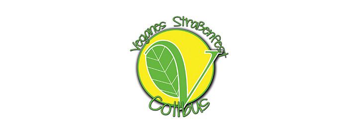 Veganes Straßenfest 2016 | Cottbus