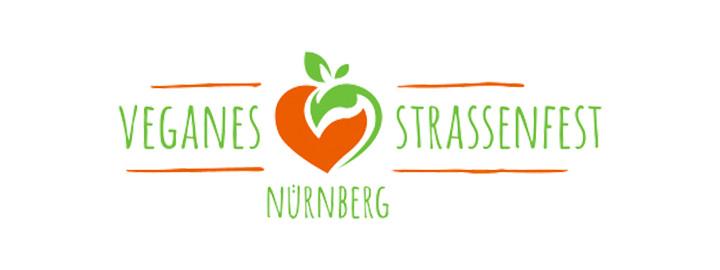 Veganes Straßenfest 2016 | Nürnberg