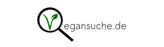 Wir stellen die Suchmaschine vegansuche.de vor