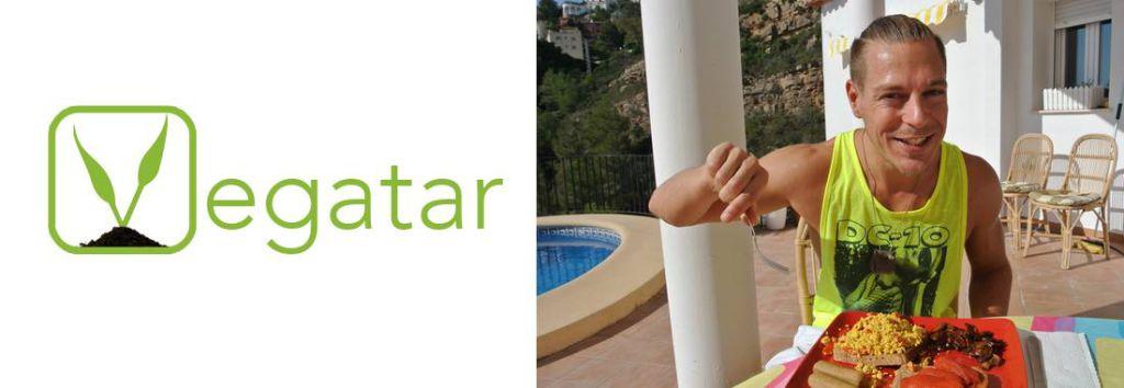 Wir stellen vor – Stanley Kleindienst von Vegatar