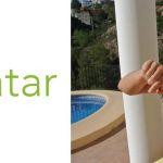 Wir stellen vor - Stanley Kleindienst von Vegatar
