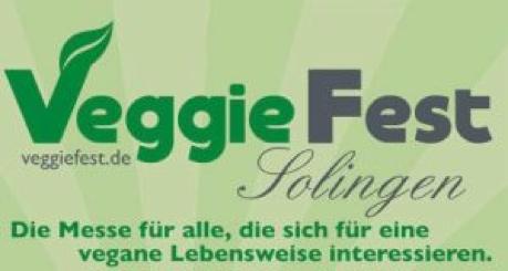 VeggieFest