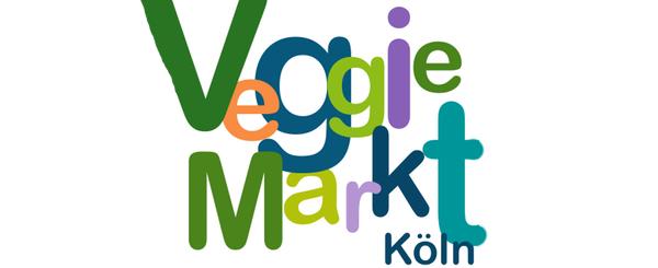 VeggieMarkt Köln