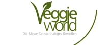 Veggie World 2014 | Wiesbaden