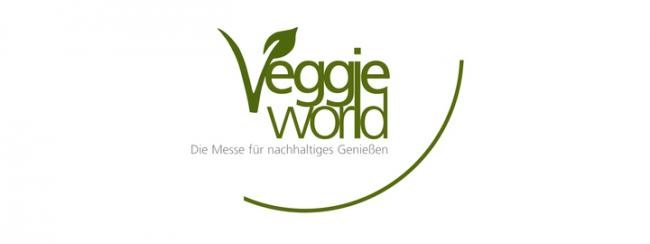 veggieworld 2016 rhein main superveganer. Black Bedroom Furniture Sets. Home Design Ideas