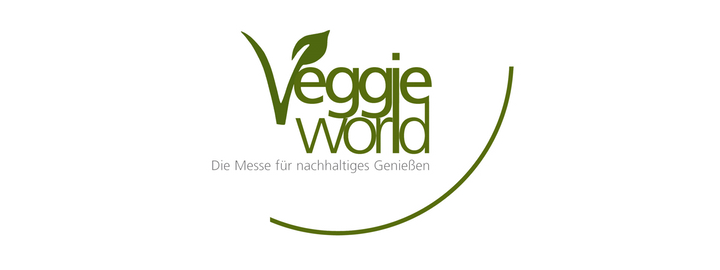 VeggieWorld 2016 | Hamburg