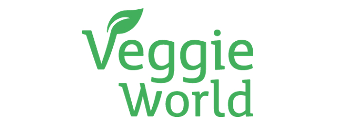 VeggieWorld 2016 | Berlin