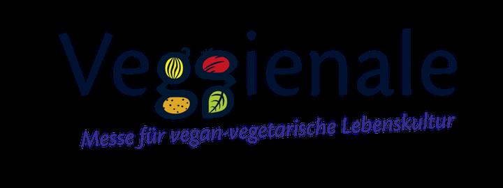 Veggienale – Messe für vegan-vegetarische Lebenskultur | Köln