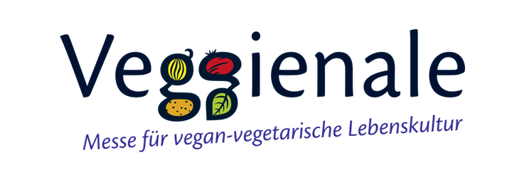 Veggienale – Messe für vegan-vegetarische Lebenskultur | Dresden