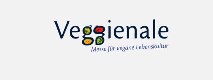 Veggienale 2017 | Nürnberg
