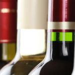 Wein - Warum ist nicht jeder vegan?