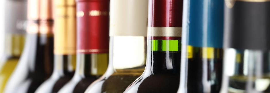Wein – Warum ist nicht jeder vegan?